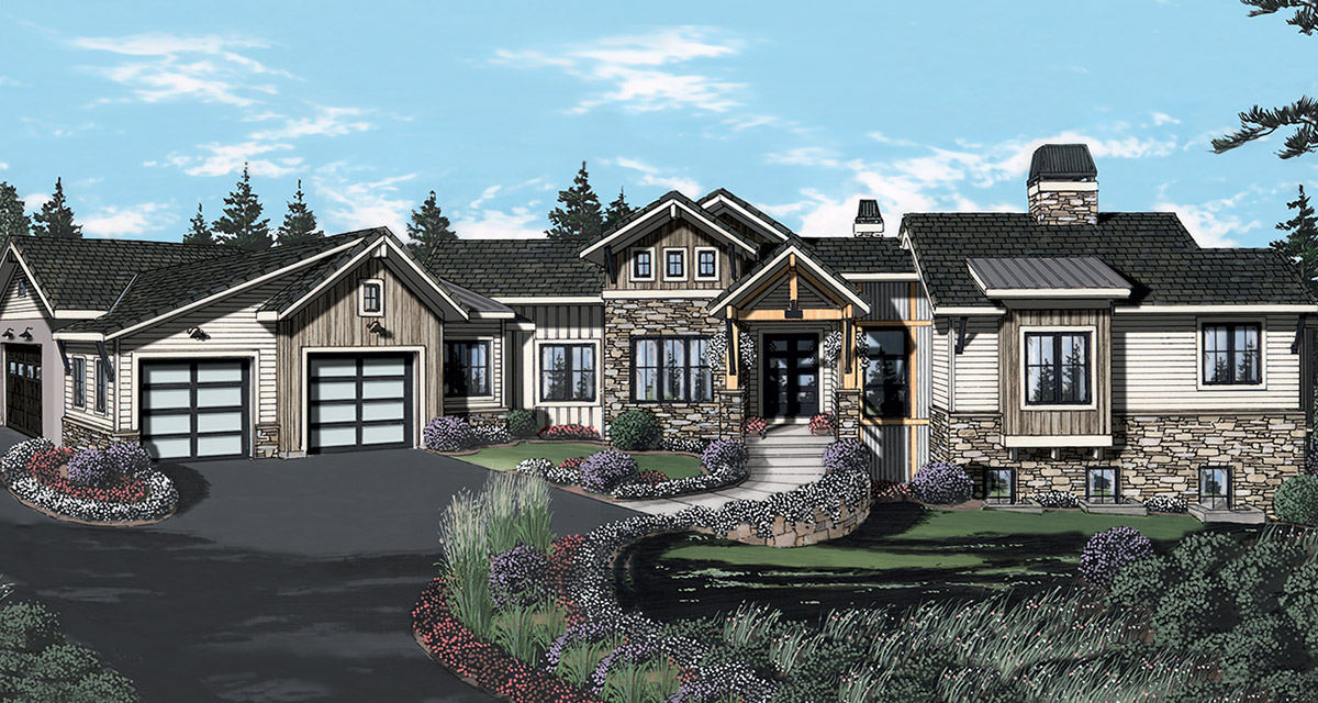 Super 2018 Colorado Springs Parade Of Homes Cathedral Pines Download Free Architecture Designs Jebrpmadebymaigaardcom
