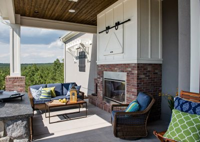 black_forest_custom_home-cottage_at_millhaven_44
