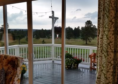 black_forest_custom_home-field_of_dreams_13