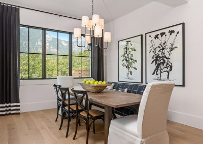broadmoor_canyons_colorado_springs_new_home_32