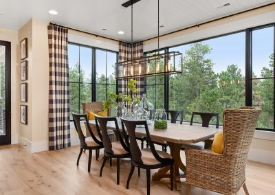 cathedral_pines_colorado_springs_new_home_28