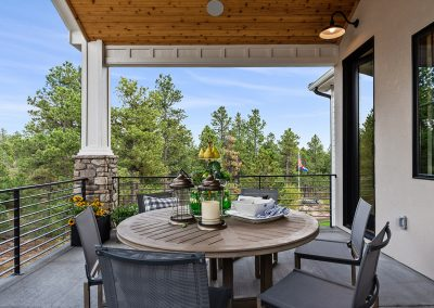 cathedral_pines_colorado_springs_new_home_67