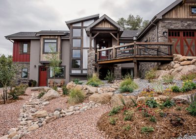 cathedral_pines_custom_home-sutters_mill_01
