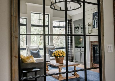 cathedral_pines_custom_home-sutters_mill_02