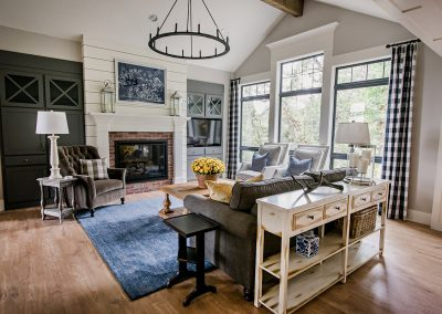 cathedral_pines_custom_home-sutters_mill_04