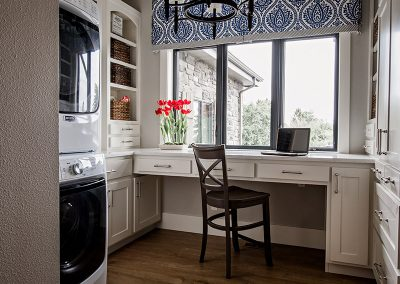 cathedral_pines_custom_home-sutters_mill_05