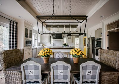 cathedral_pines_custom_home-sutters_mill_06