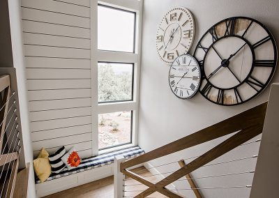 cathedral_pines_custom_home-sutters_mill_09