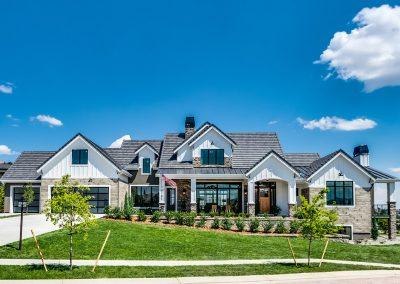 colorado_springs_custom_home-urban_farmhouse_01