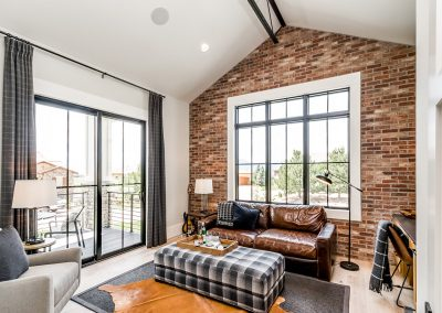 colorado_springs_custom_home-urban_farmhouse_19