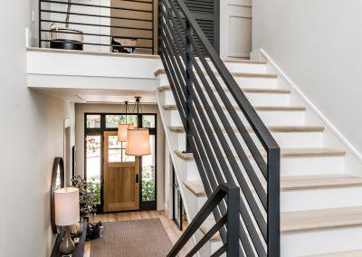 colorado_springs_custom_home-urban_farmhouse_27