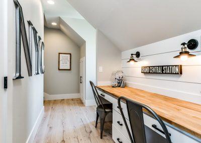 colorado_springs_custom_home-urban_farmhouse_36
