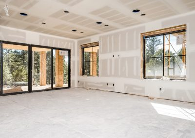 custom_home_under_construction_colorado_springs_03