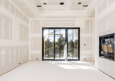 custom_home_under_construction_colorado_springs_11