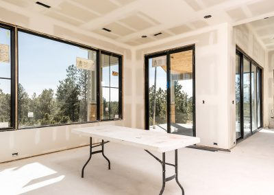 custom_home_under_construction_colorado_springs_16