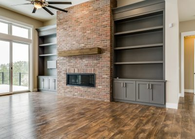 monument_custom_home-roberts_ridge_14